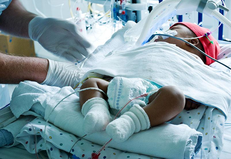 mic-blog-pediatric-cardiology