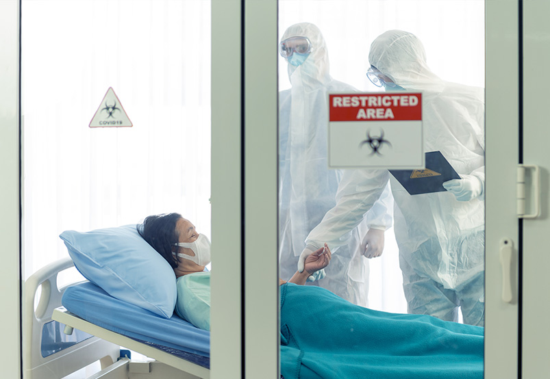 mic-blog-the-real-danger-of-covid-19-for-hospitals (1)