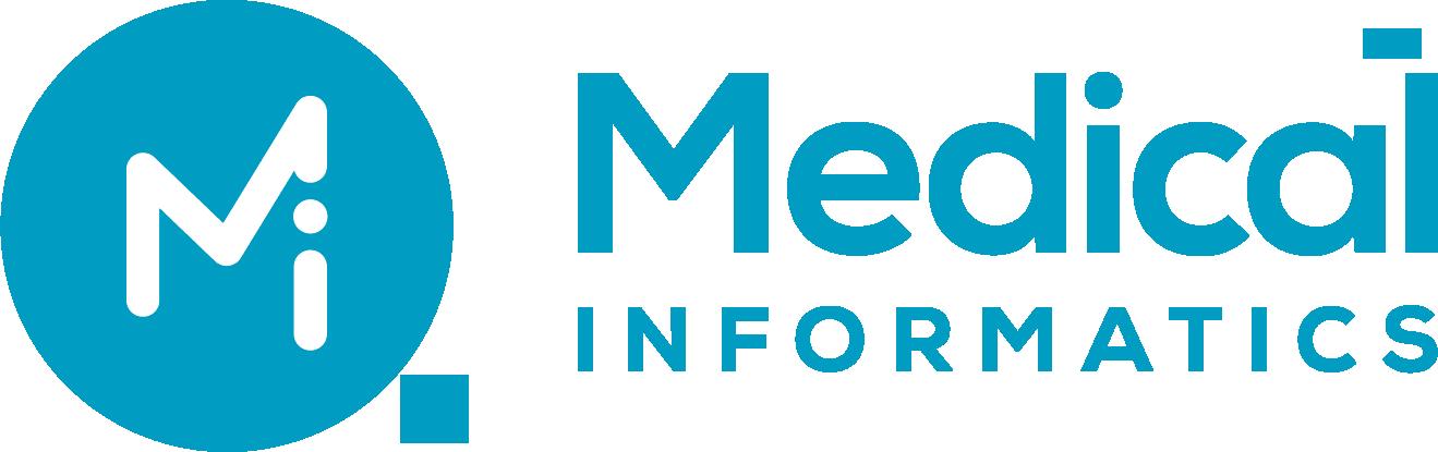 Medical Informatics Corp